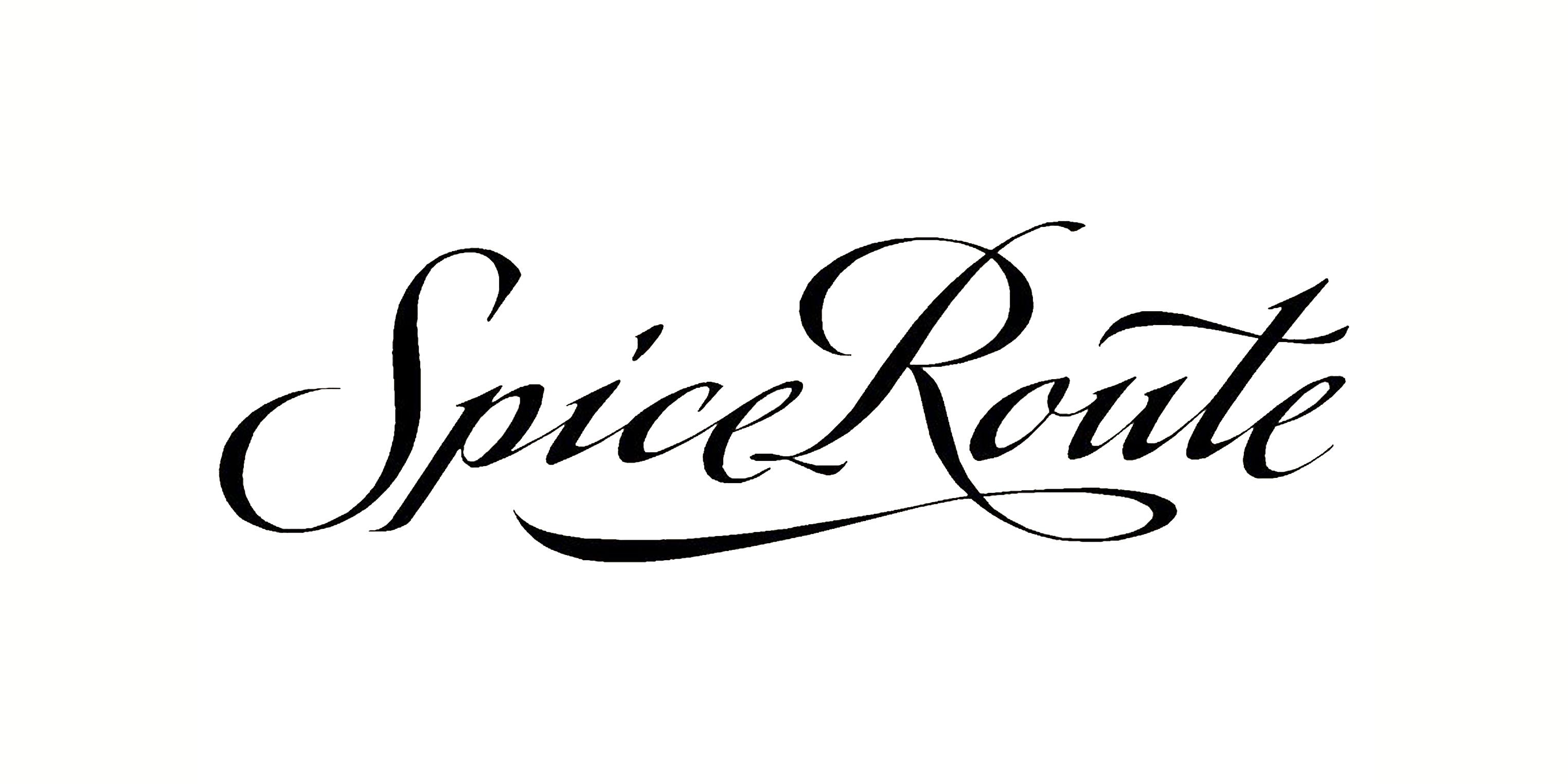 Old Spice Logo 2012 Vineyard Brands...