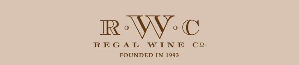 Regal Wine Company